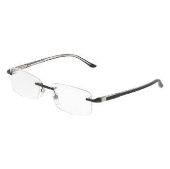 Starck Eyes SH2043 Eyeglasses