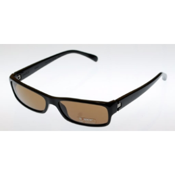 Starck Eyes PL694 Sunglasses