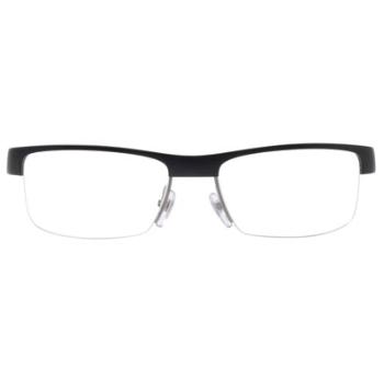 Starck Eyes PL751 Eyeglasses