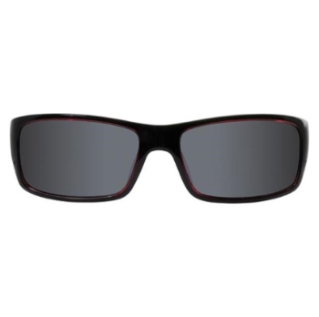 Starck Eyes PL804 Sunglasses