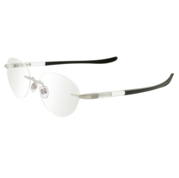 Starck Eyes PL908 Eyeglasses