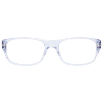 Starck Eyes PL1001 Eyeglasses
