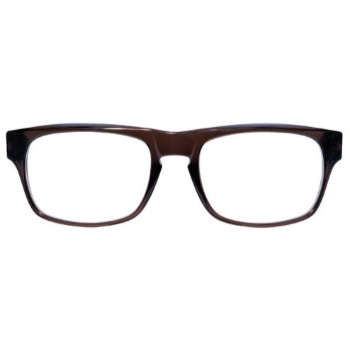 Starck Eyes PL1017 Eyeglasses