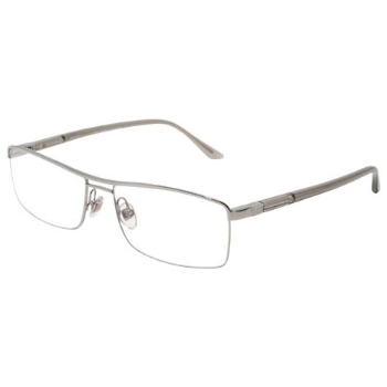 Starck Eyes PL1019 Eyeglasses