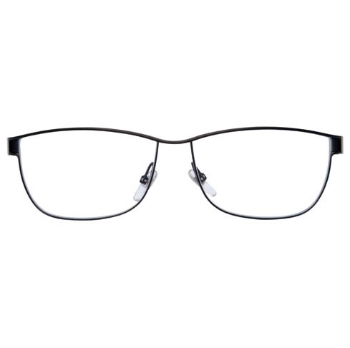 Starck Eyes PL1025 Eyeglasses