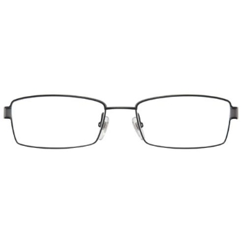 Starck Eyes PL1028 Eyeglasses