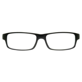 Starck Eyes PL744 Eyeglasses
