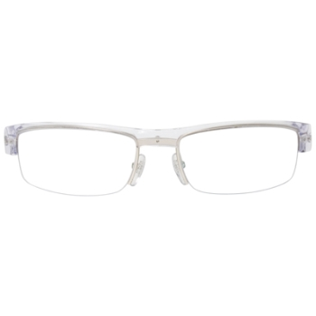 Starck Eyes PL836 Eyeglasses