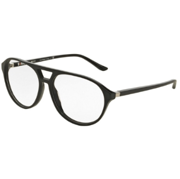 Starck Eyes SH3028 Eyeglasses