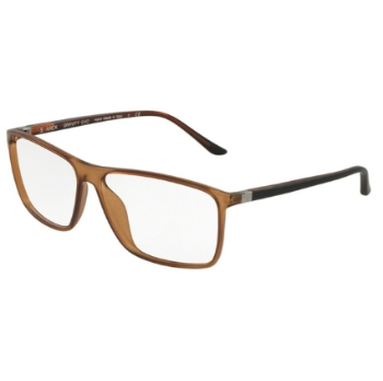 Starck Eyes SH3030 Eyeglasses