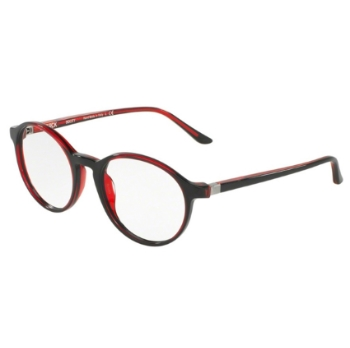 Starck Eyes SH3035 Eyeglasses