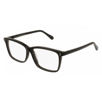 Stella McCartney SC0089OA Eyeglasses