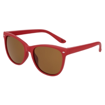 Stella McCartney SK0038S Sunglasses