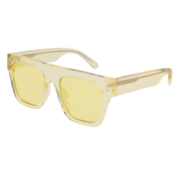 Stella McCartney SK0040S Sunglasses