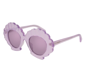 Stella McCartney SK0041S Sunglasses