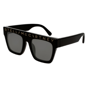 Stella McCartney SK0048S Sunglasses
