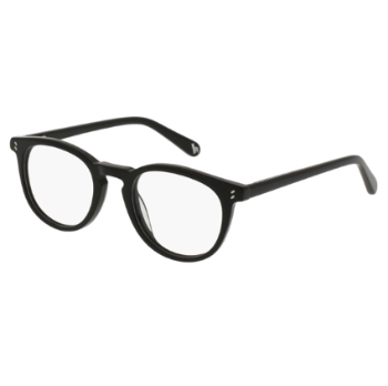 Stella McCartney SK0026O Eyeglasses