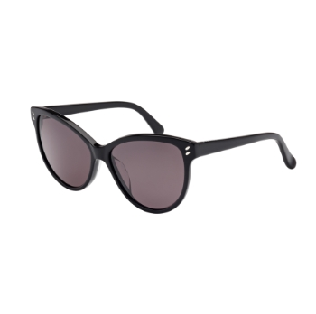 Stella McCartney SC0002SA Sunglasses