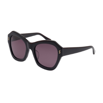 Stella McCartney SC0022SA Sunglasses