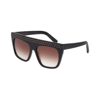 Stella McCartney SC0019S Sunglasses