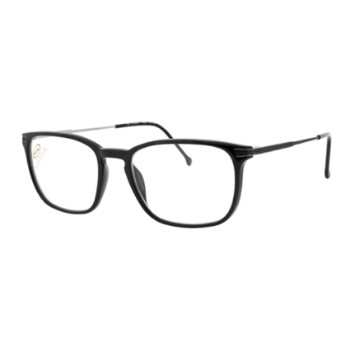 Stepper Titanium 20047 SI Eyeglasses