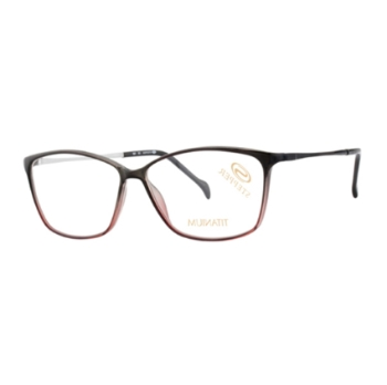 Stepper Titanium 30092 SI Eyeglasses