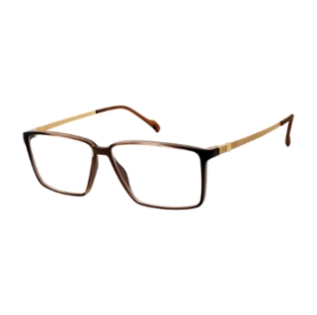 Stepper Titanium 20057 SI Eyeglasses