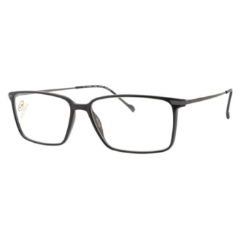 Stepper Titanium 20033 SI Eyeglasses