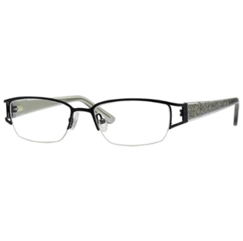 Wildflower Baneberry Eyeglasses