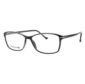 Stepper Stainless Steel 10079 STS Eyeglasses