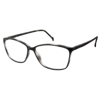 Stepper Titanium 30120 SI Eyeglasses