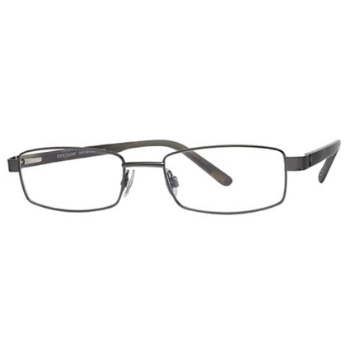 Stetson Off Road 5006 Eyeglasses