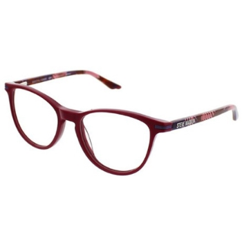 Steve Madden Threadded Eyeglasses