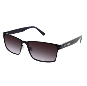 Steve Madden Walkitt Sunglasses