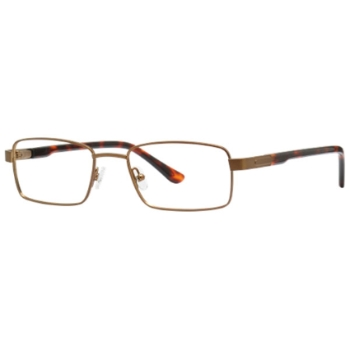 Structure 112 Eyeglasses