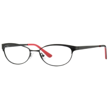 Structure 118 Eyeglasses
