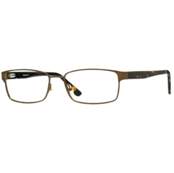 Structure 119 Eyeglasses
