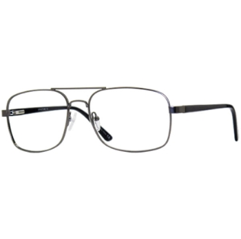 Structure 131 Eyeglasses