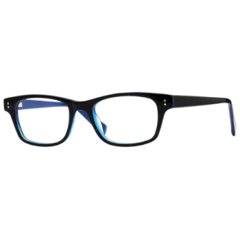 Structure 132K Eyeglasses