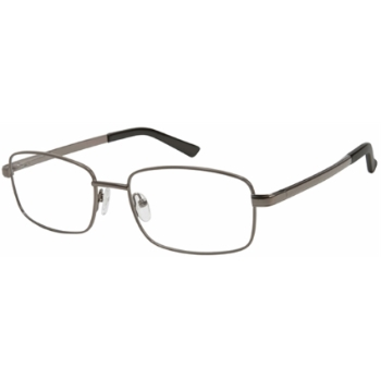 Structure 145 Eyeglasses