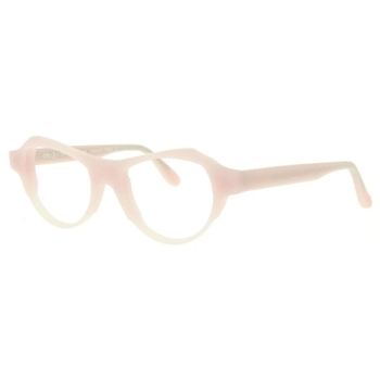 Struktur The Mapple Eyeglasses