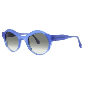 Struktur The Moonstruck Sunglasses