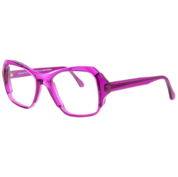 Struktur The Prodigy Eyeglasses
