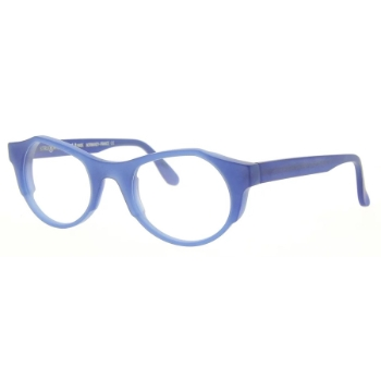 Struktur The Quiet Spirit Eyeglasses