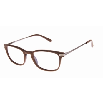 Beausoleil Paris W22 Eyeglasses
