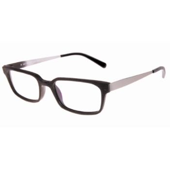 Beausoleil Paris W23 Eyeglasses