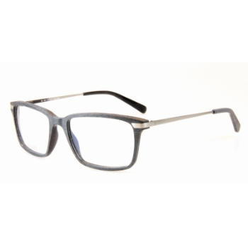 Beausoleil Paris W30 Eyeglasses