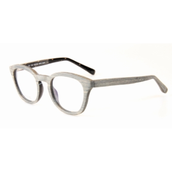 Beausoleil Paris W36 Eyeglasses