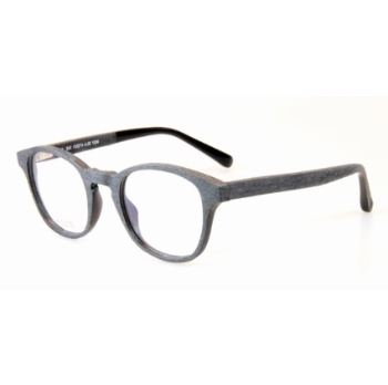 Beausoleil Paris W37 Eyeglasses