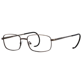 Success SS-362 Eyeglasses